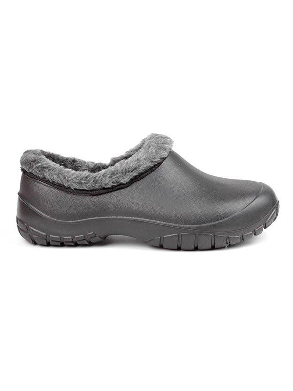 Ботинки черные   2196332   фото 2