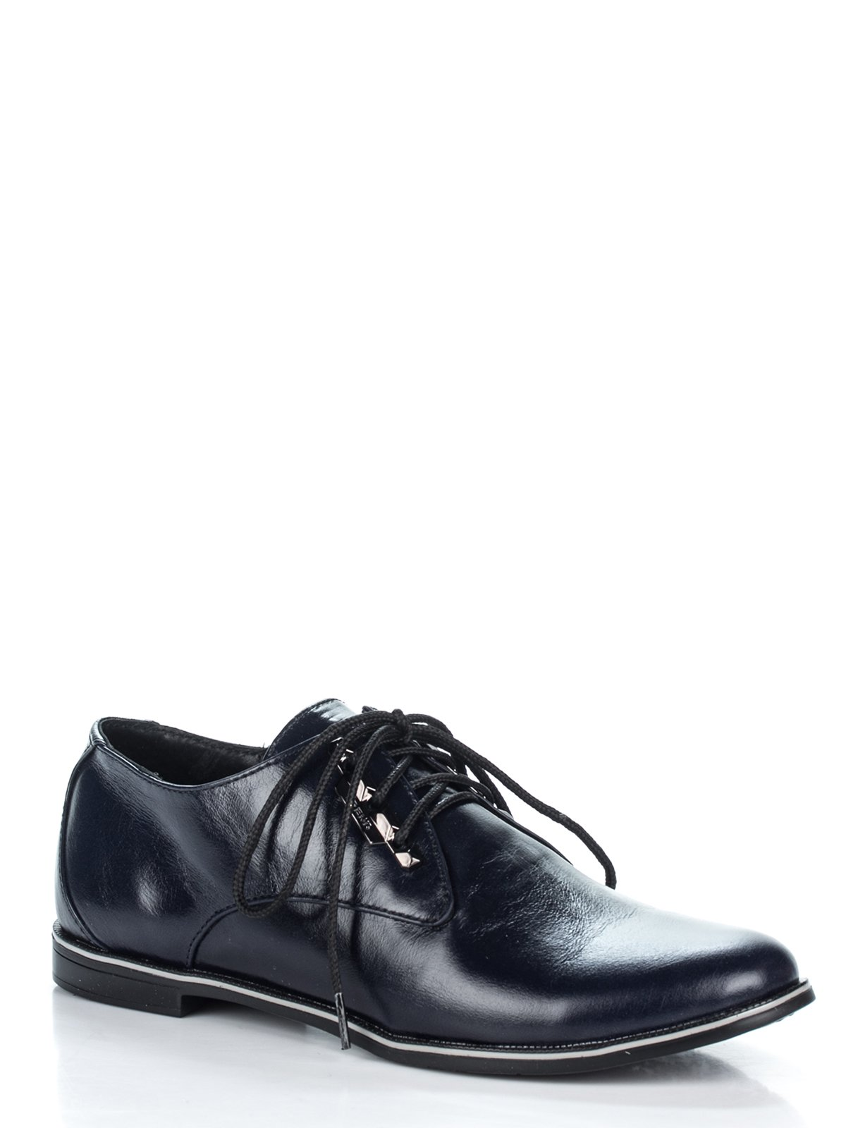 Туфли черные   2195242
