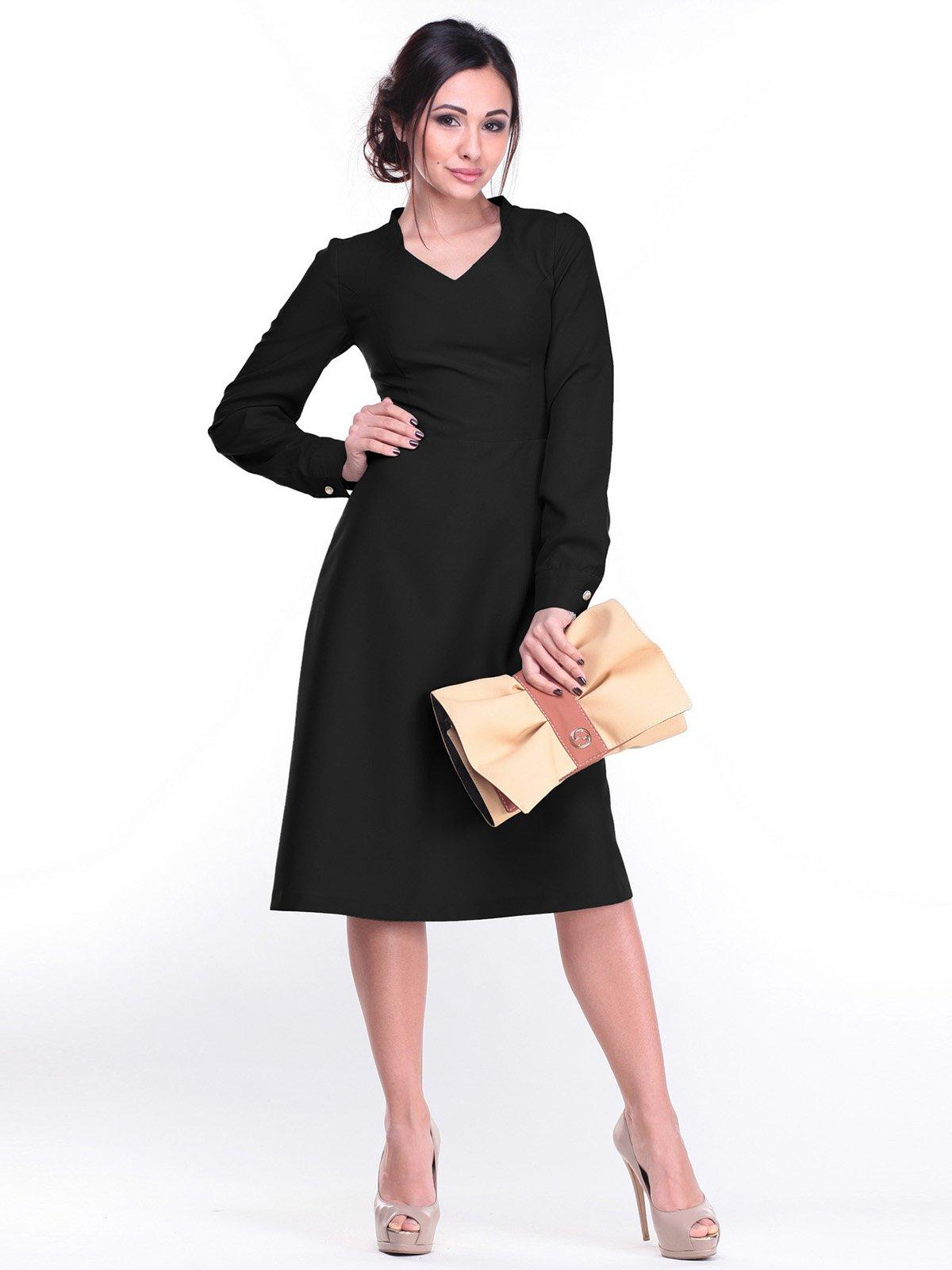 Сукня чорна   2212278