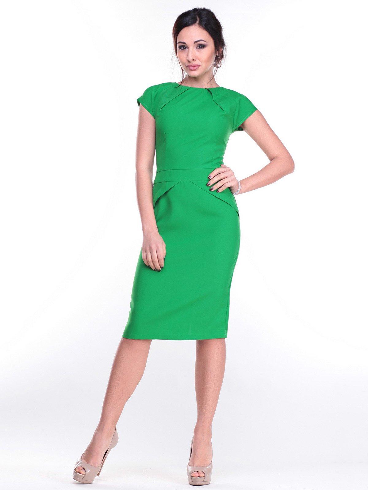 Сукня зелена | 2213169