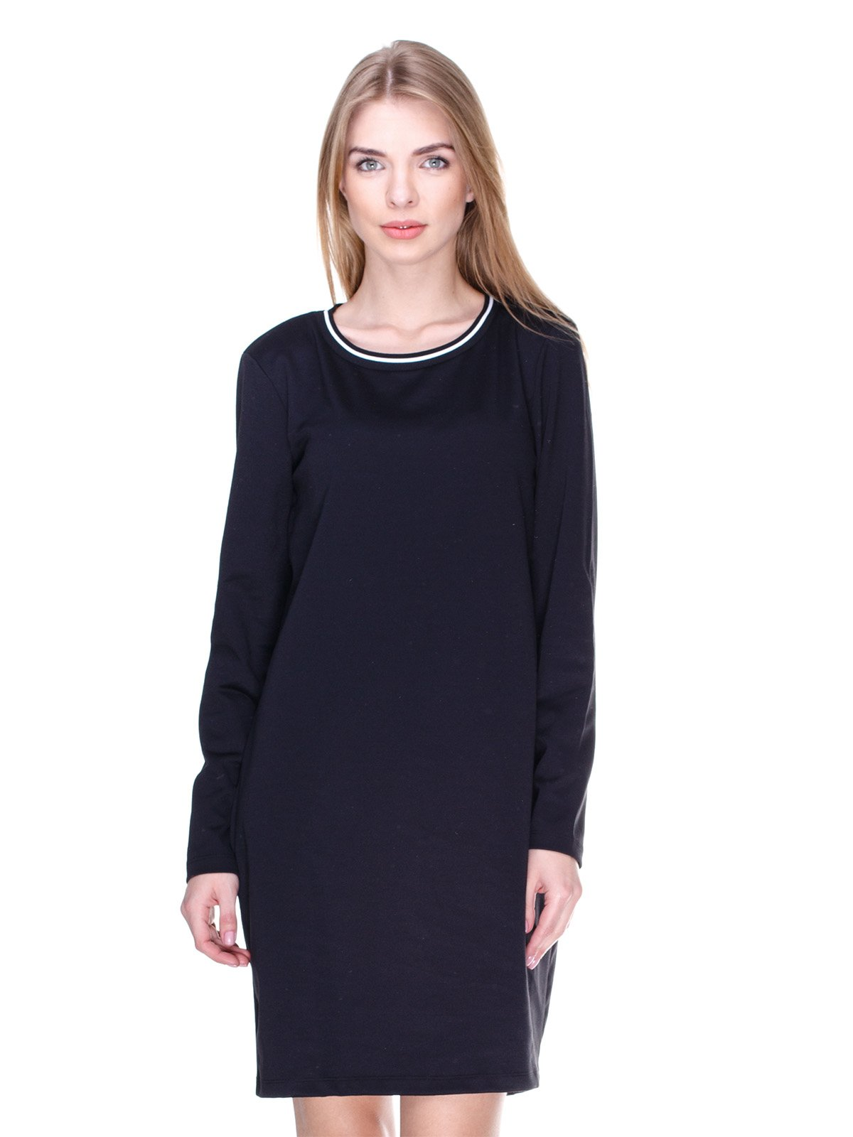 Сукня чорна | 1480740