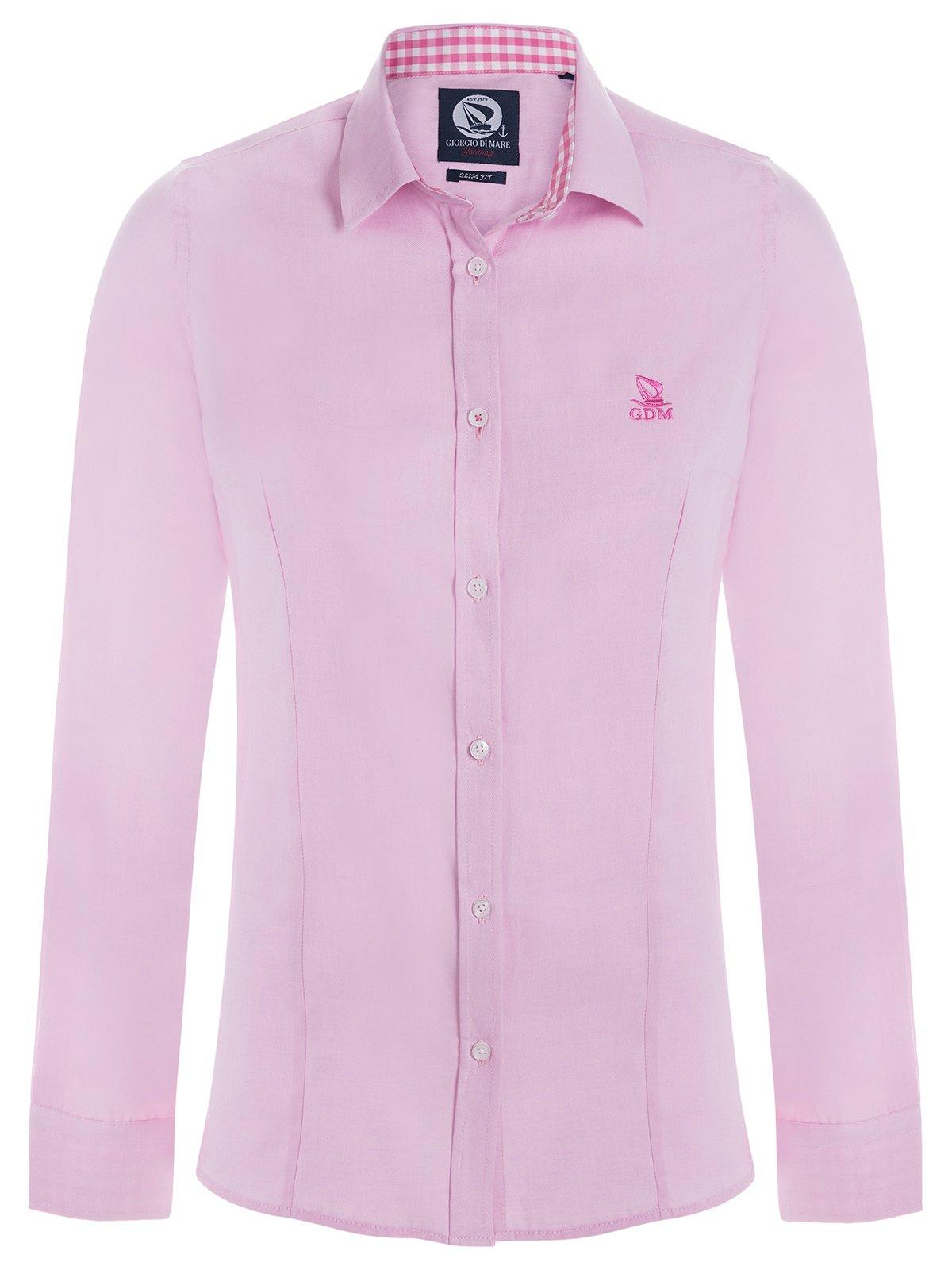 Сорочка рожева | 2223955