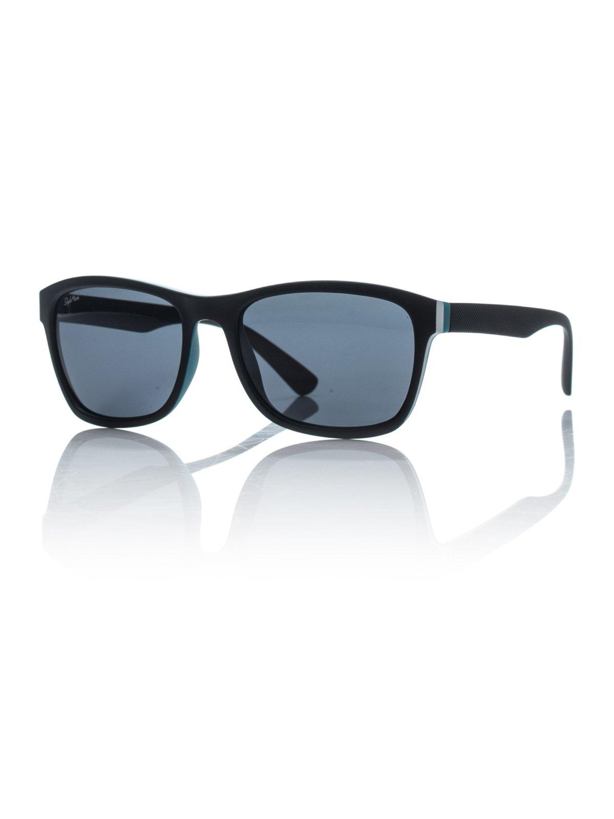 Очки солнцезащитные | 2267020