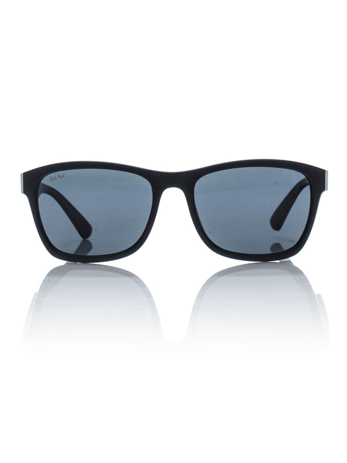 Очки солнцезащитные | 2267020 | фото 2