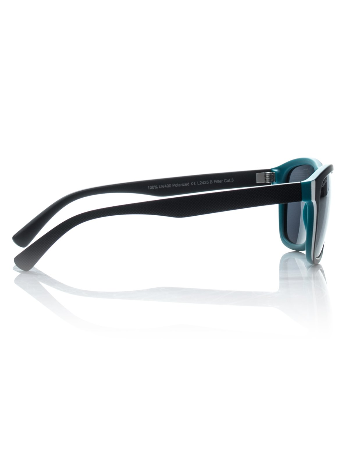 Очки солнцезащитные | 2267020 | фото 3