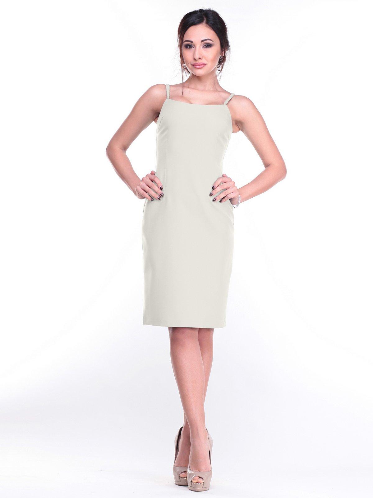 Сукня молочна | 2281162