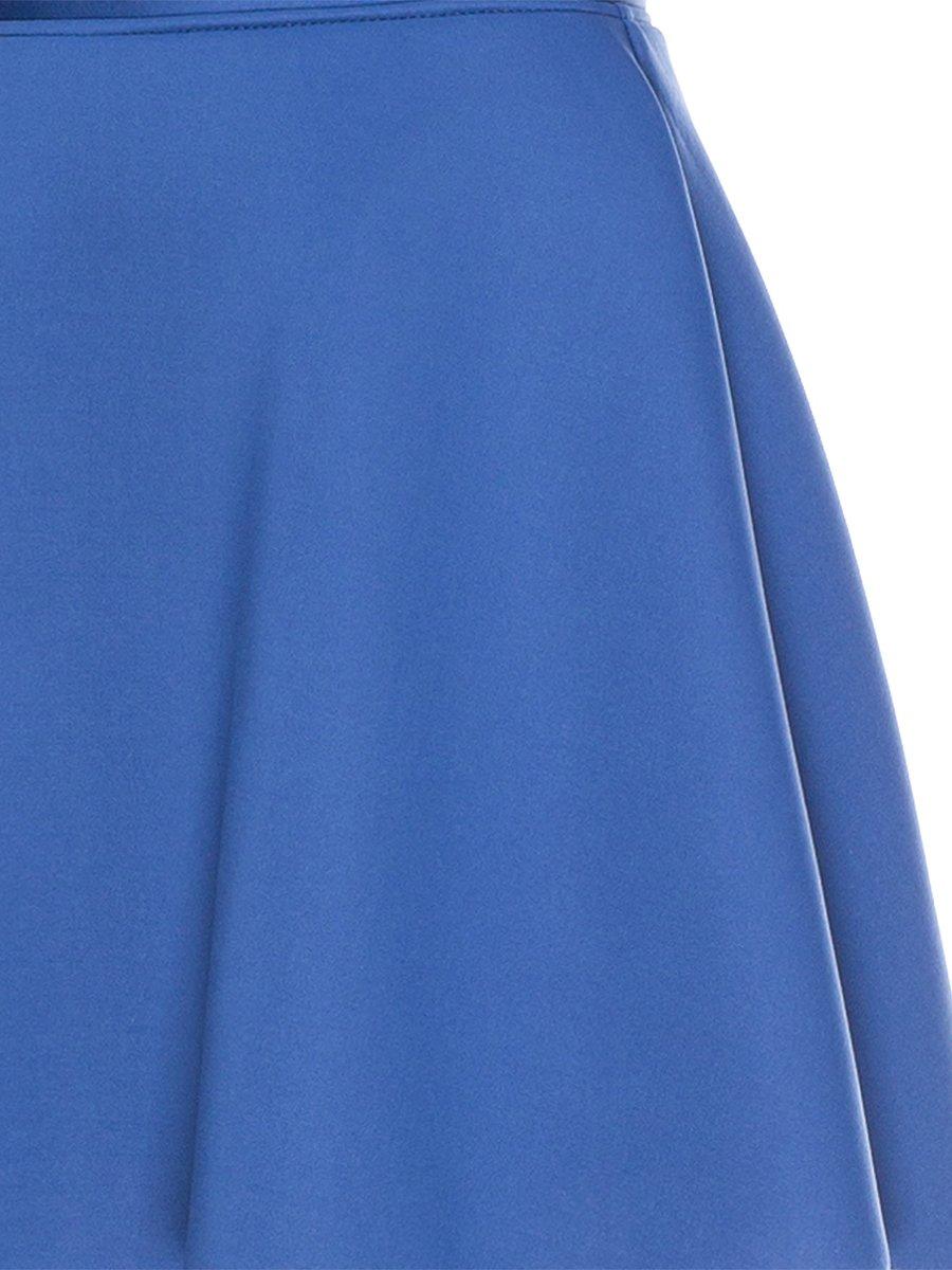 Спідниця синя | 2274053 | фото 4