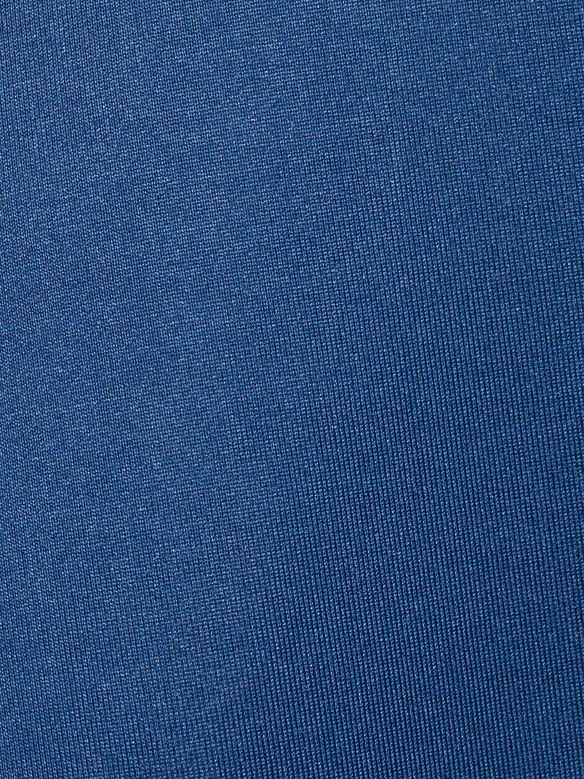 Спідниця синя | 2274053 | фото 5