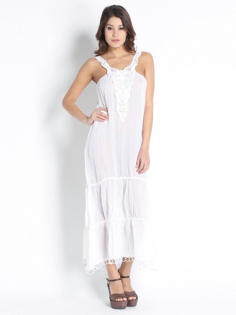 Сукня біла | 2321901
