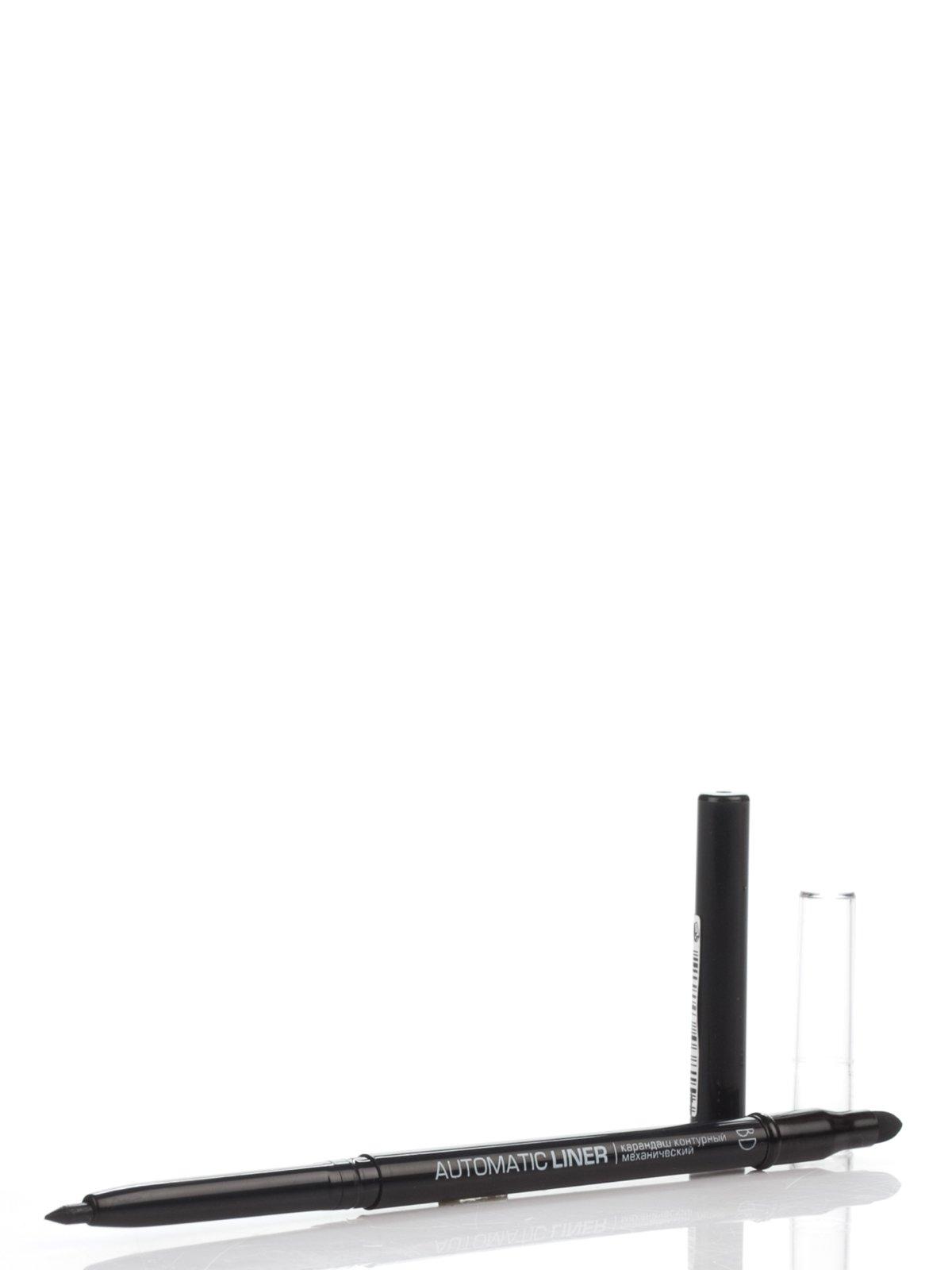 Олівець для очей механічний № 402 | 2320193