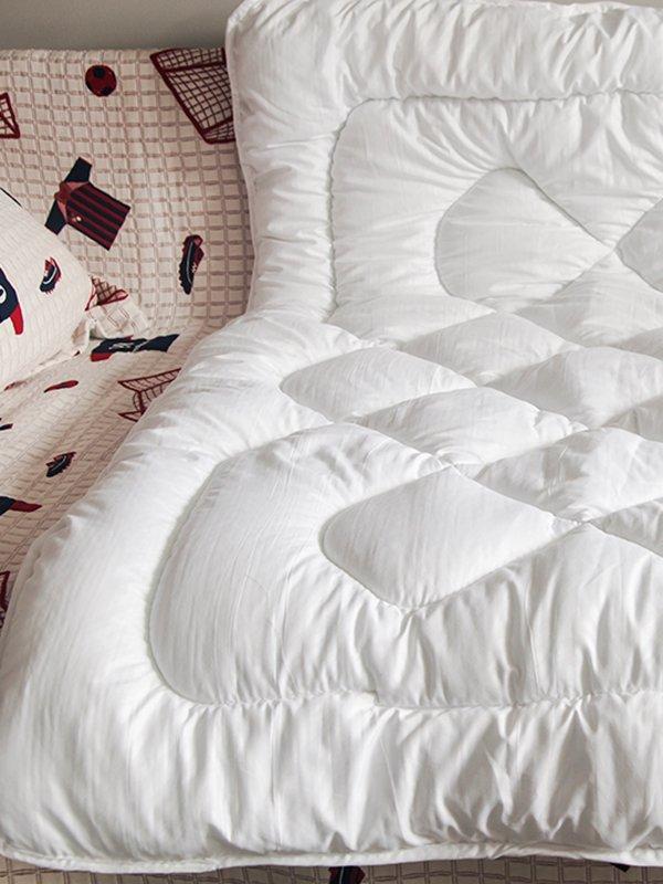 Одеяло (95х145 см) | 2331523
