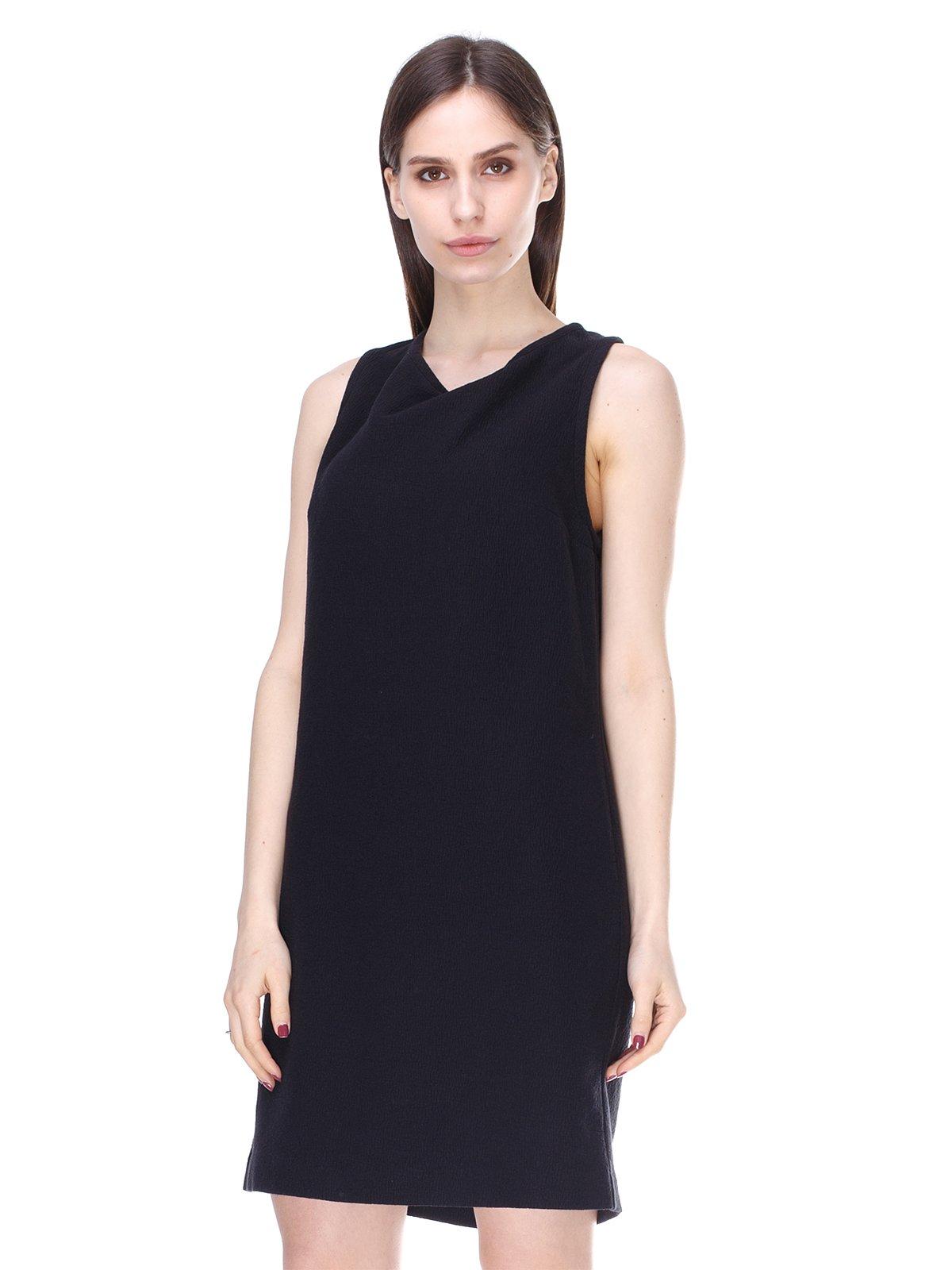 Сукня чорна | 2324881