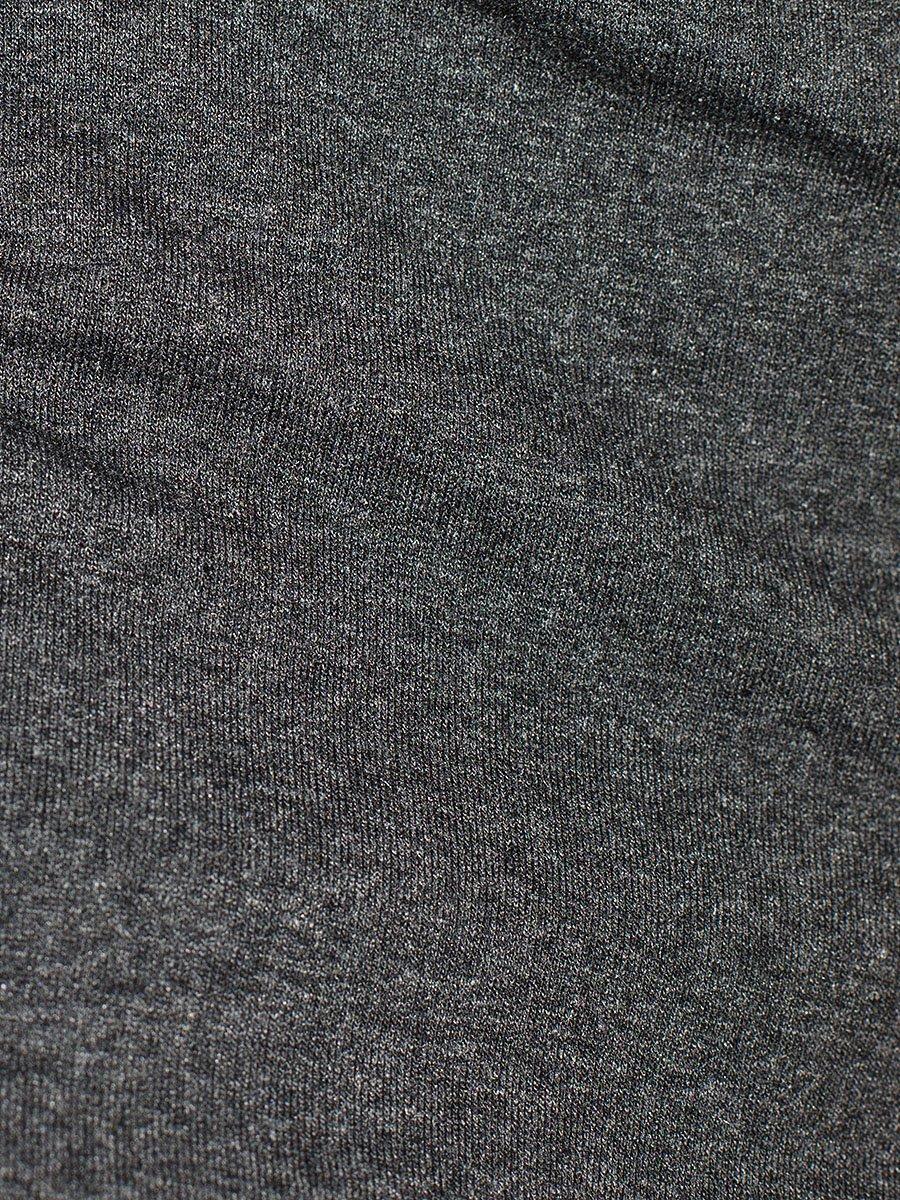 Штани кольору антрацит | 2321479 | фото 5