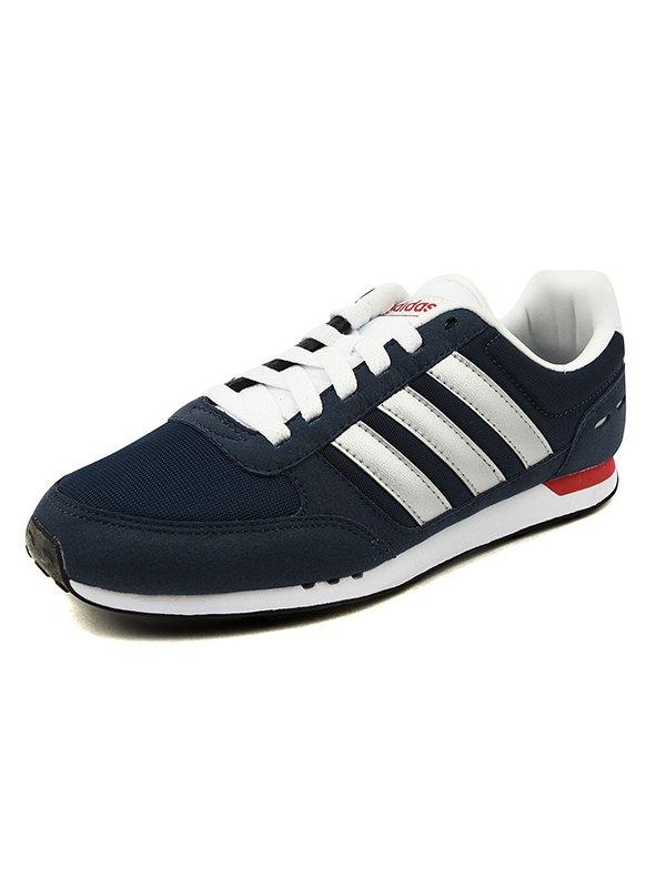 Кроссовки синие | 2337420 | фото 2