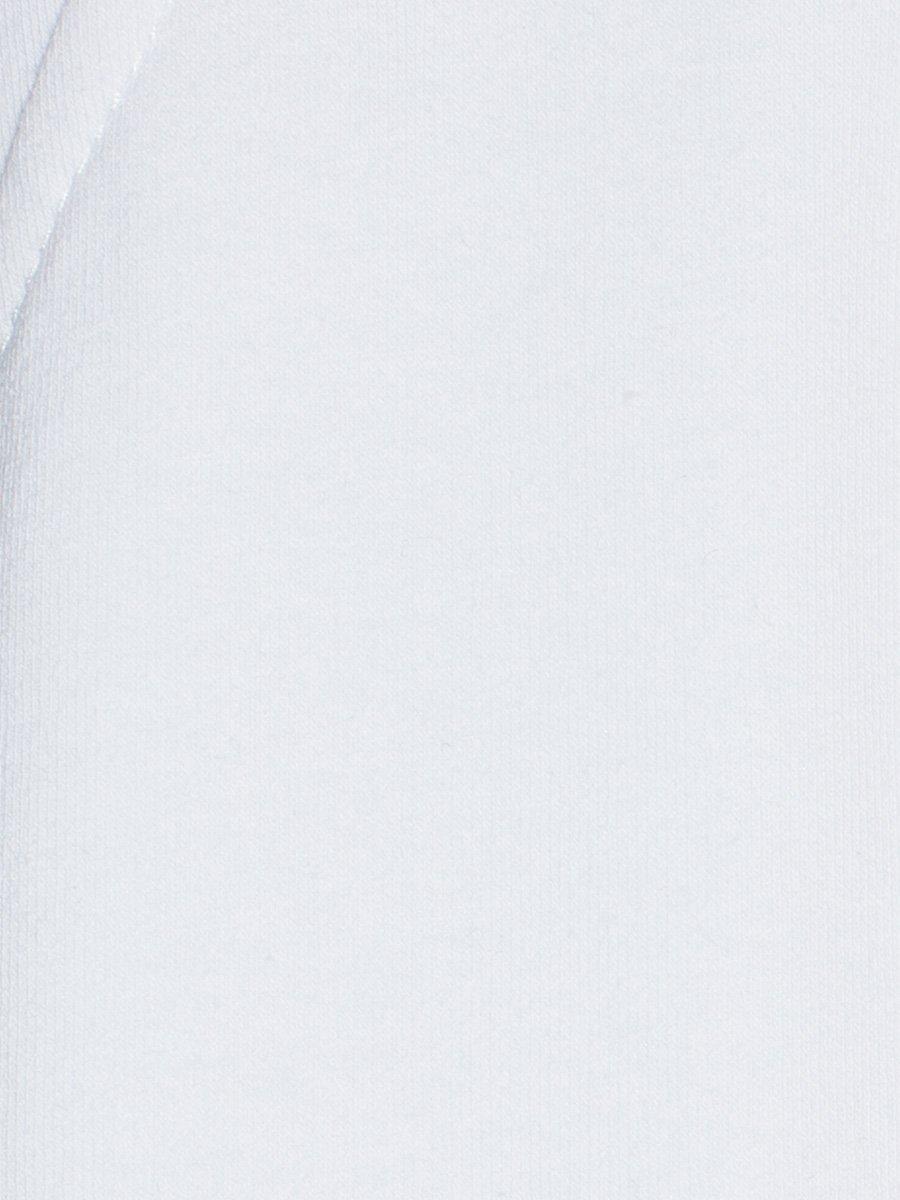 Брюки белые | 2341680 | фото 5