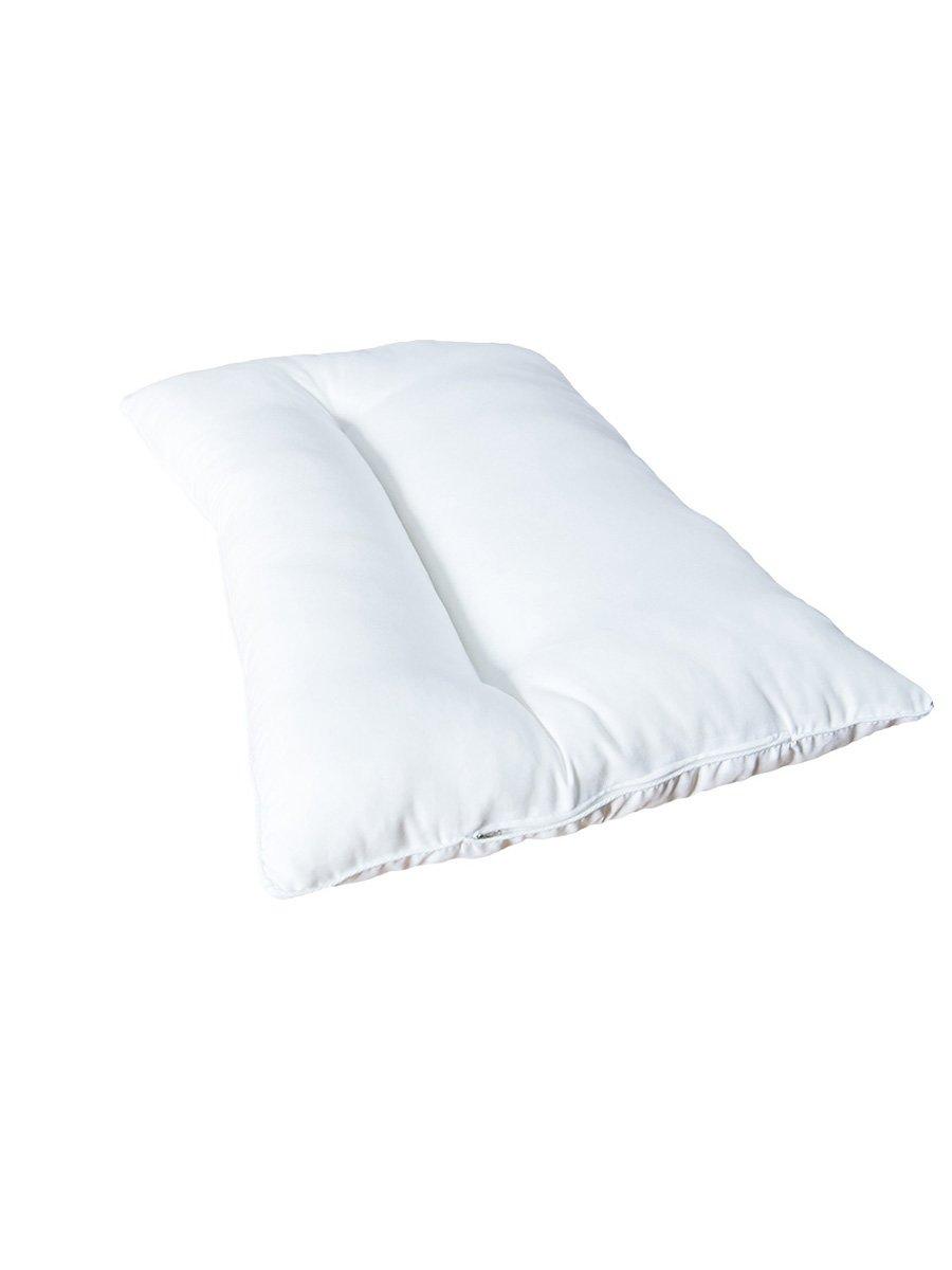 Подушка (50х70 см) | 2331542