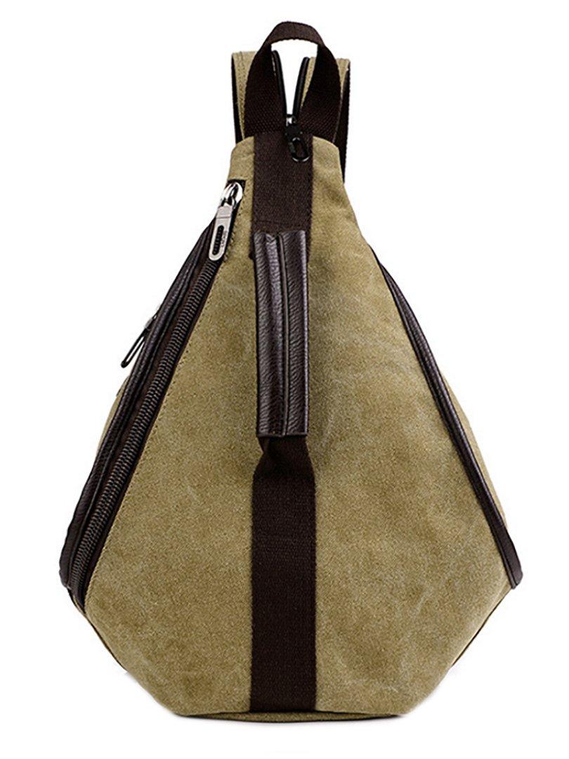 Рюкзак бежевий | 2407173