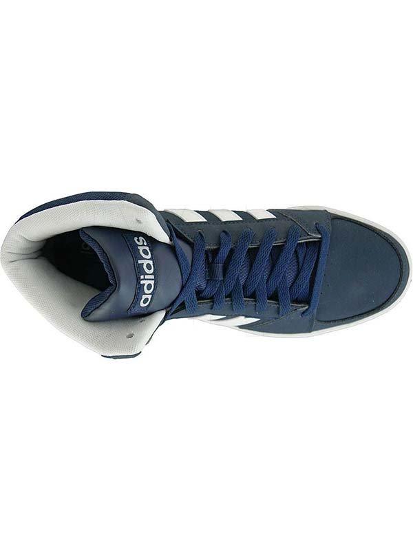 Кроссовки синие | 2418405 | фото 2