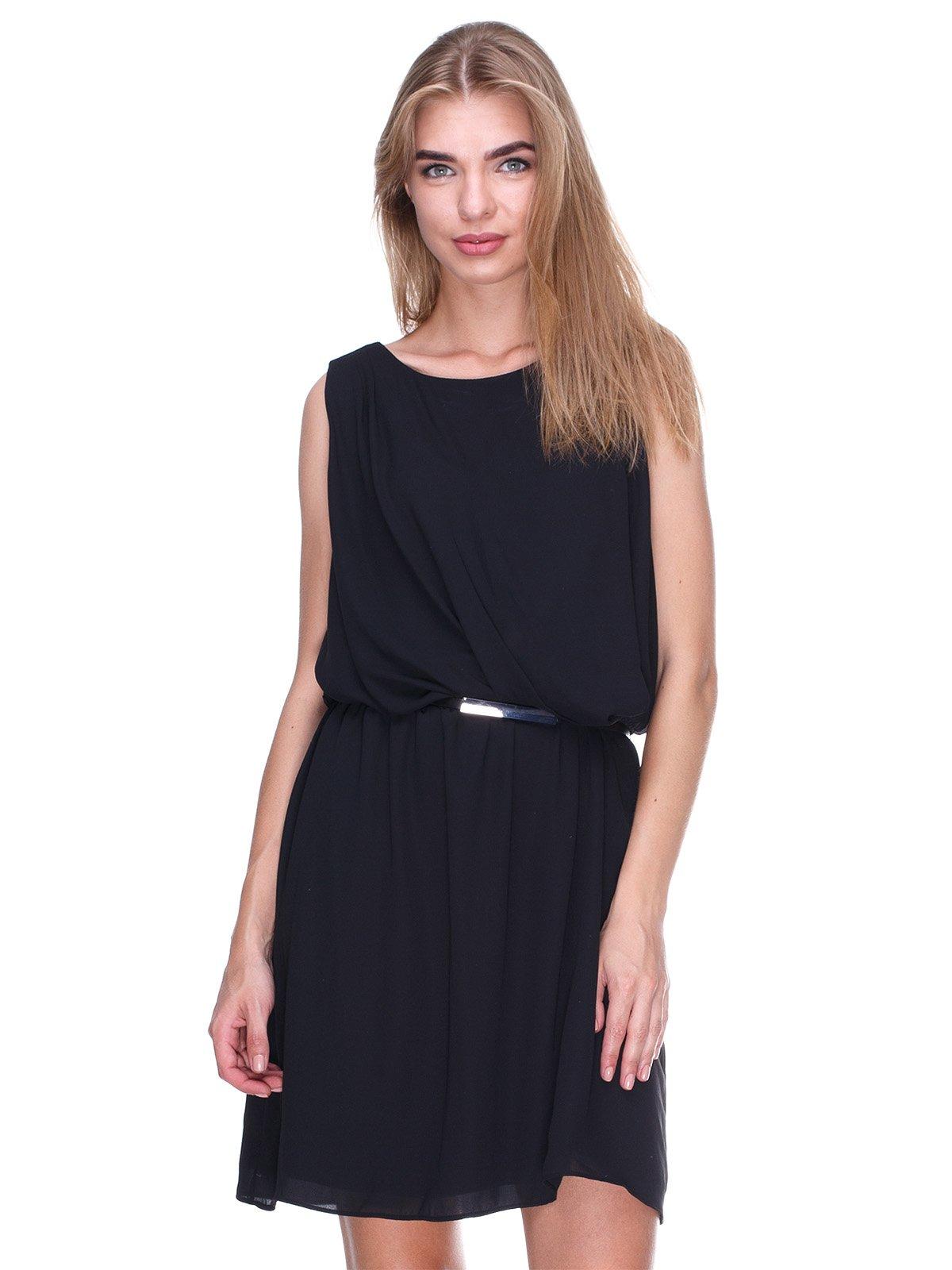 Сукня чорна   2356660