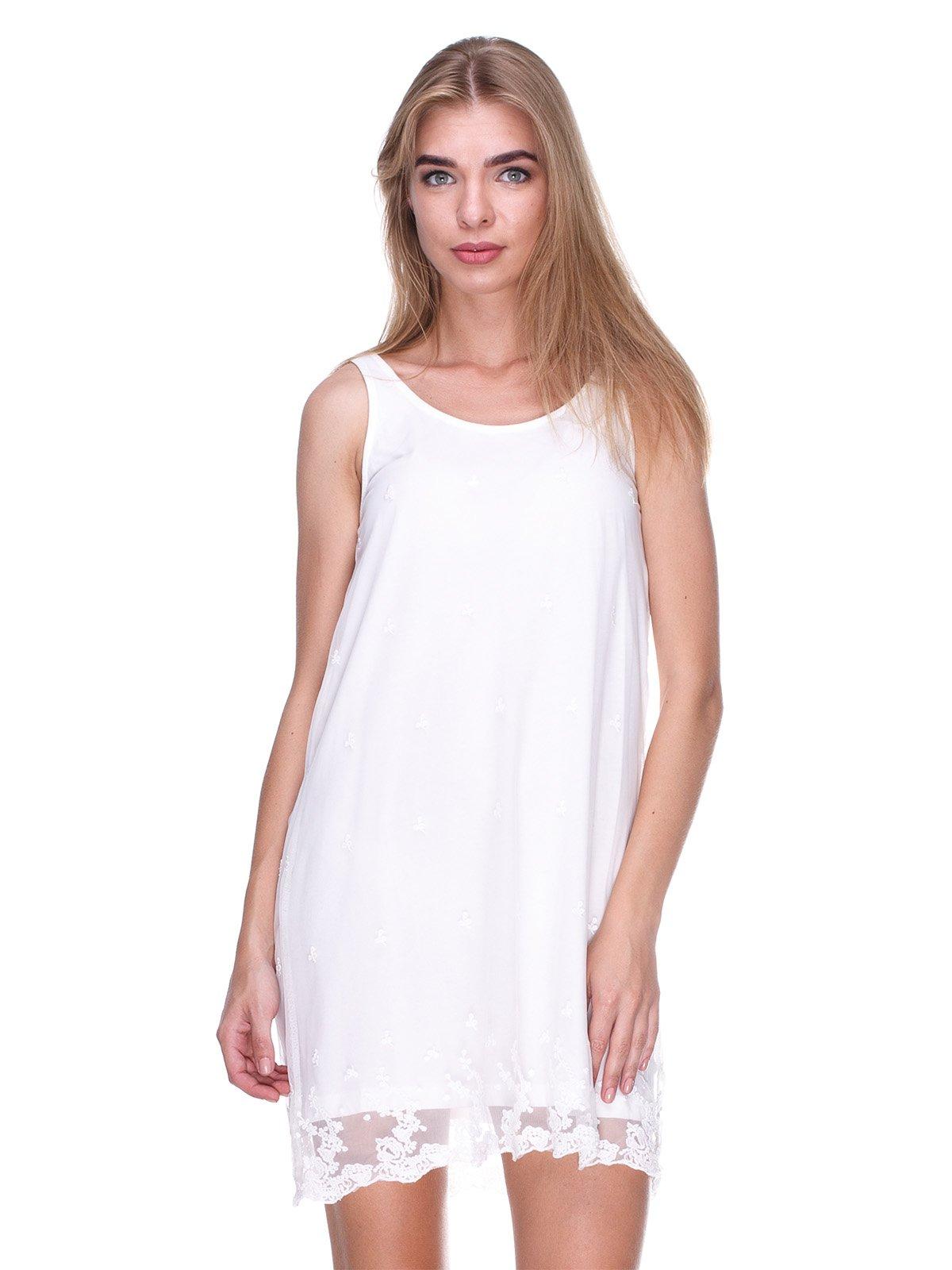 Сукня біла | 2353880