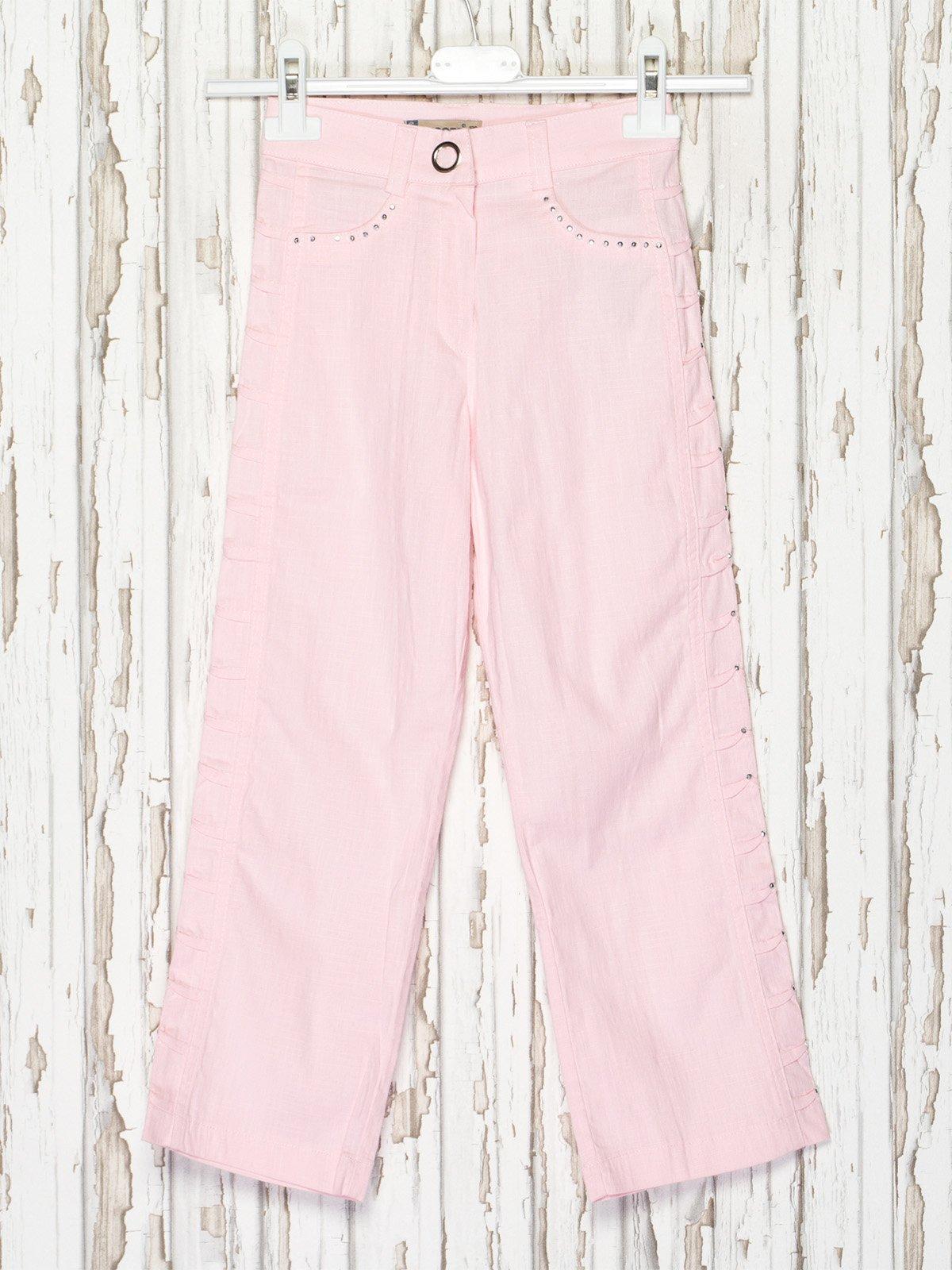 Капрі рожеві | 2386919