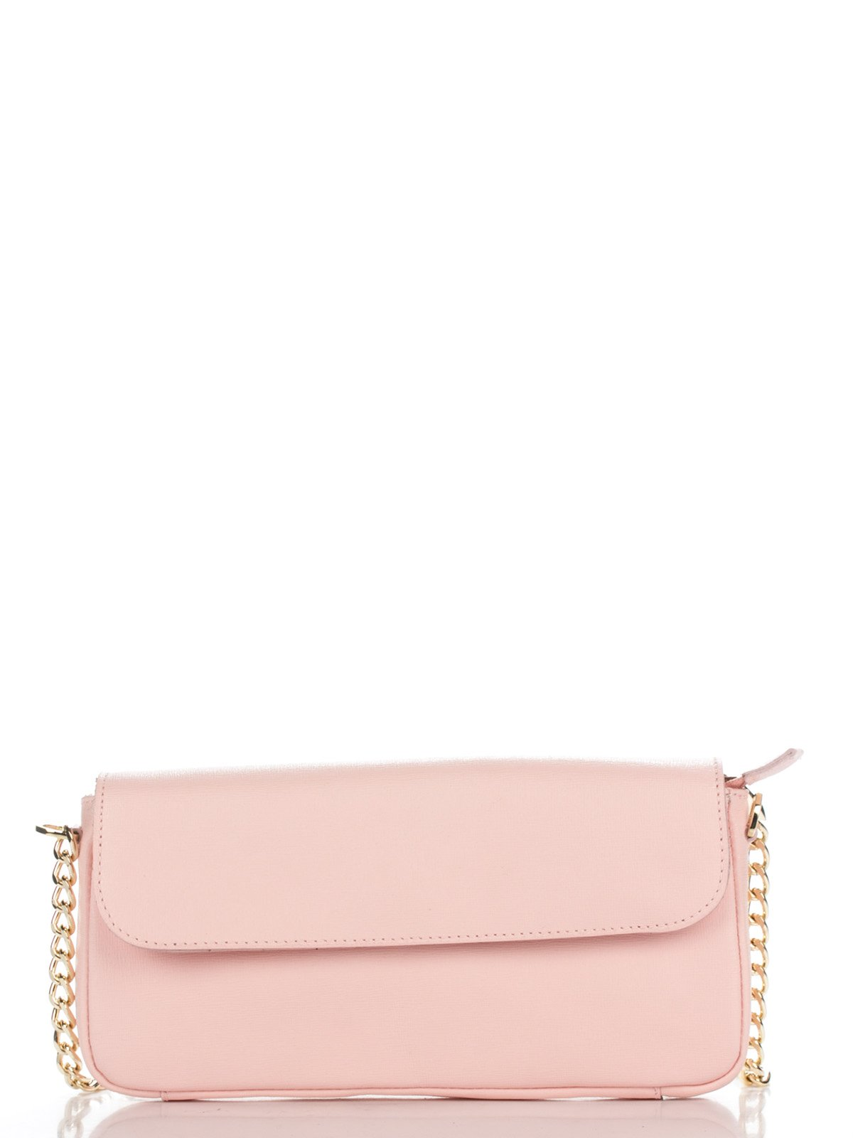 Клатч светло-розовый | 2453070