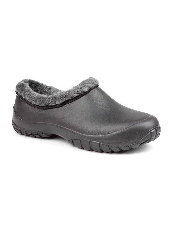 Ботинки черные   2196332   фото 5