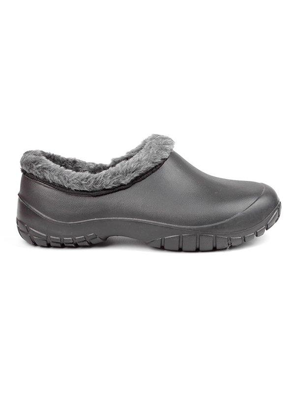 Ботинки черные   2196332   фото 6