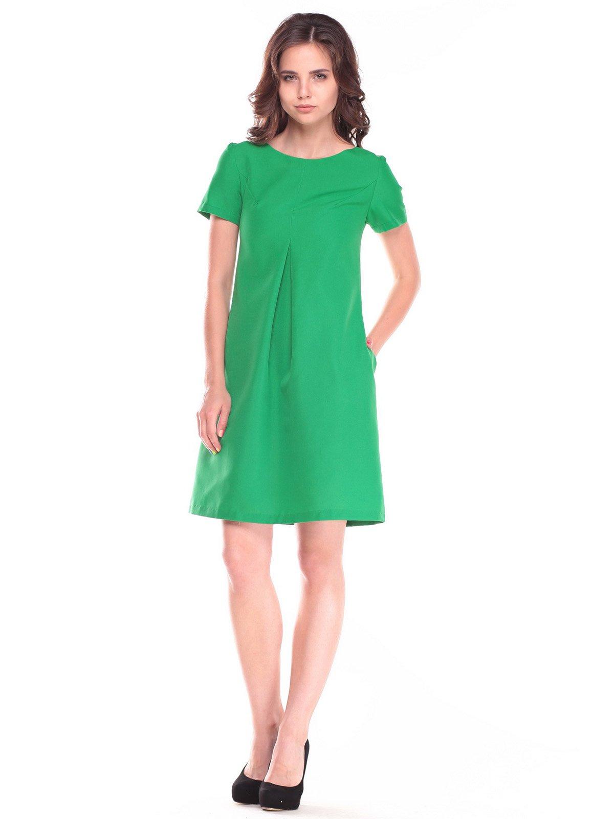 Сукня зелена | 2522832