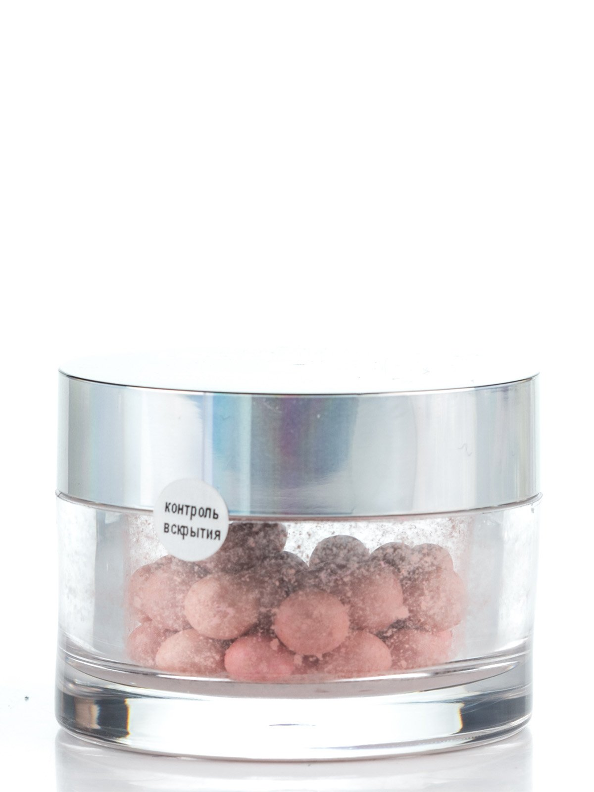 Рум'яна в кульках Soft Shade № 04 | 2518418