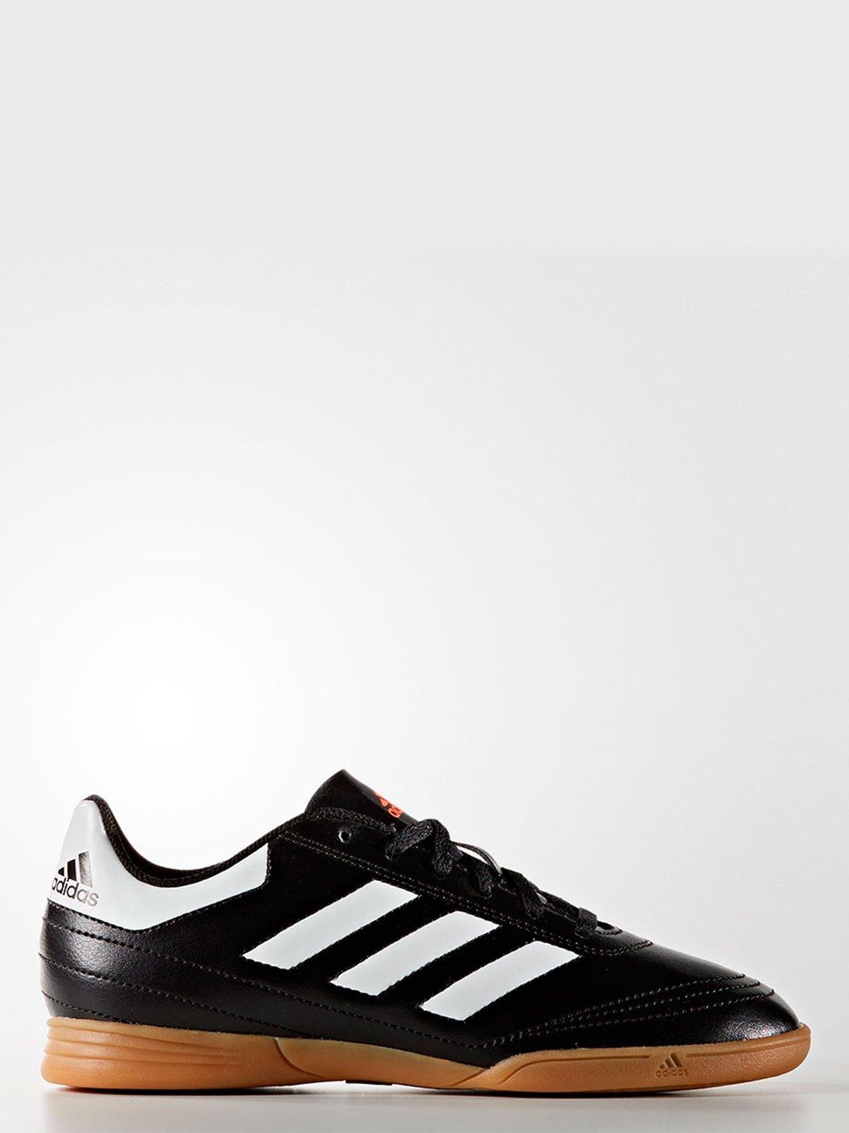 Кросівки чорні | 2494477