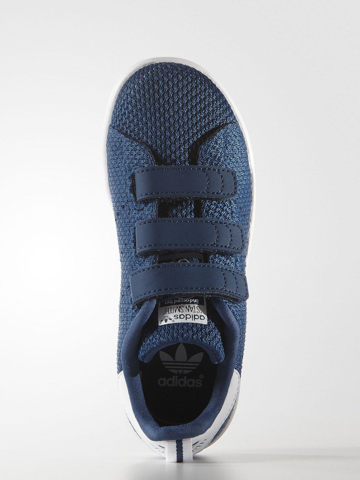 Кросівки сині   2494548