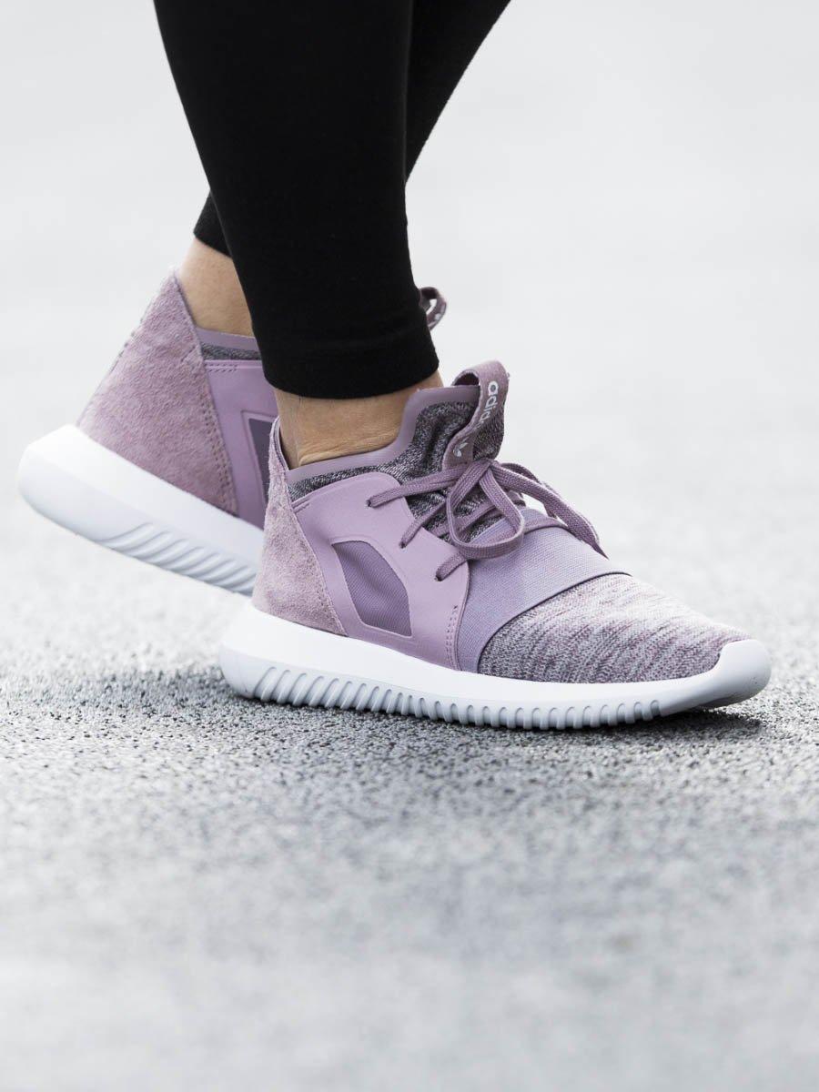 Кросівки бузкові | 2546538
