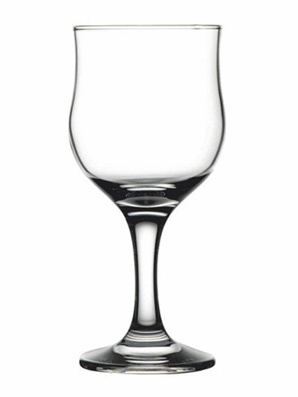 Набір келихів для вина | 747521