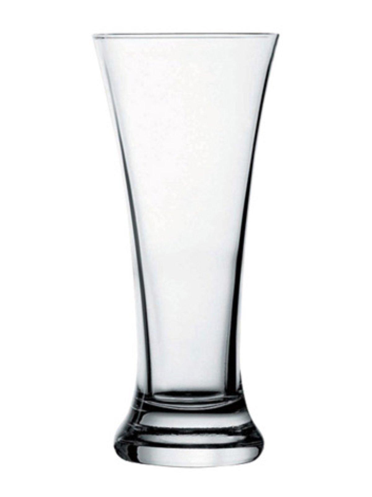 Набір келихів для пива   747510