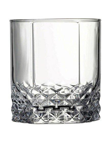 Набір склянок для віскі   799136