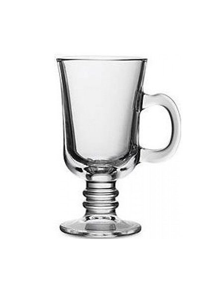 Набір склянок для гарячих напоїв   724526