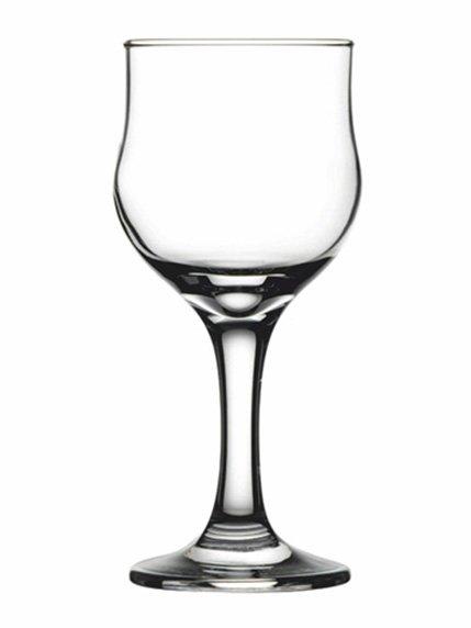 Набір келихів для вина | 747524