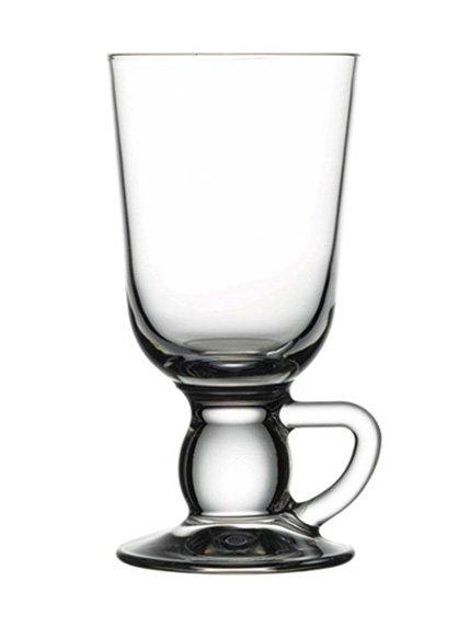 Набір склянок | 813566