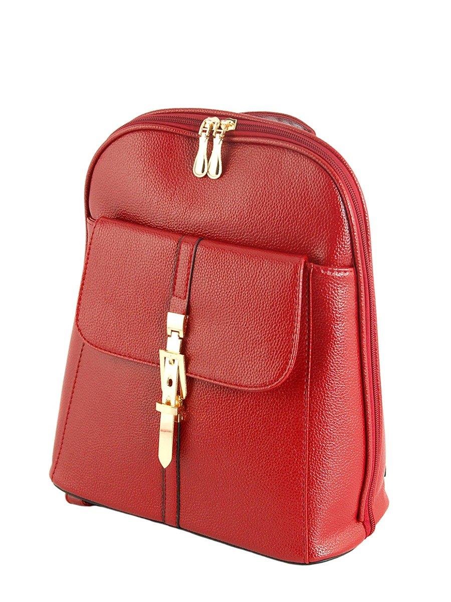 Рюкзак красный | 2564162