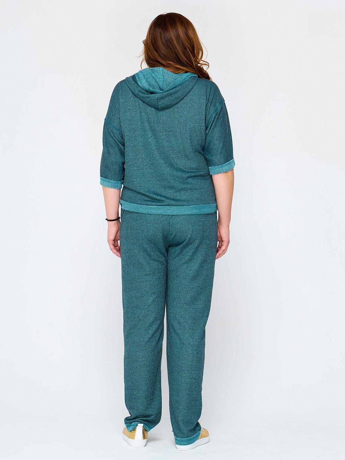 Костюм: джемпер і штани | 2599652 | фото 2