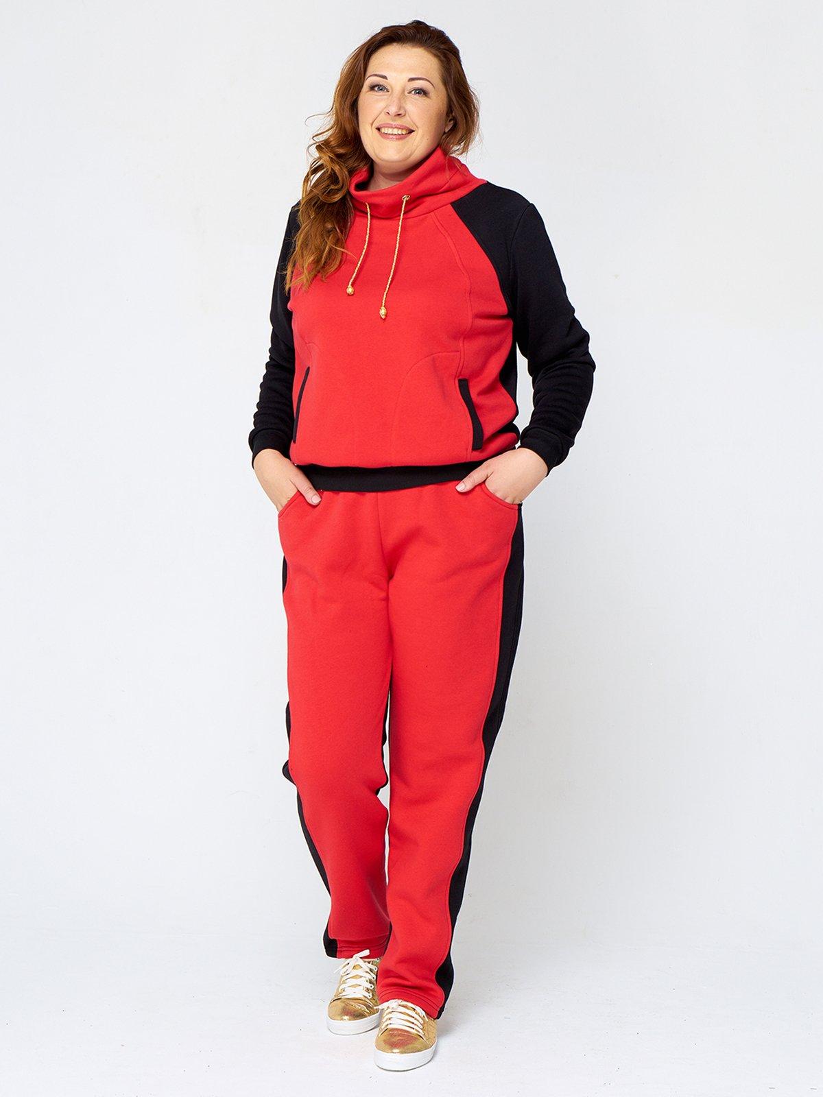 Костюм: худі і штани   2599672