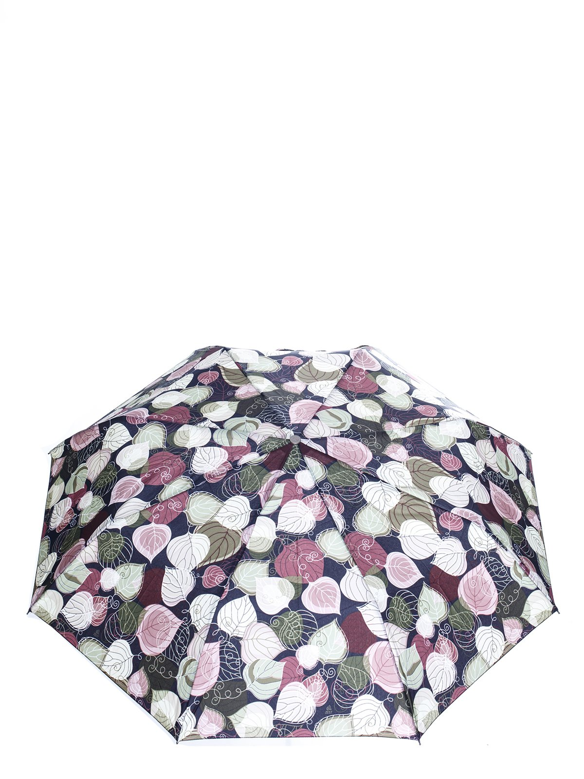 Зонт-полуавтомат | 2601530