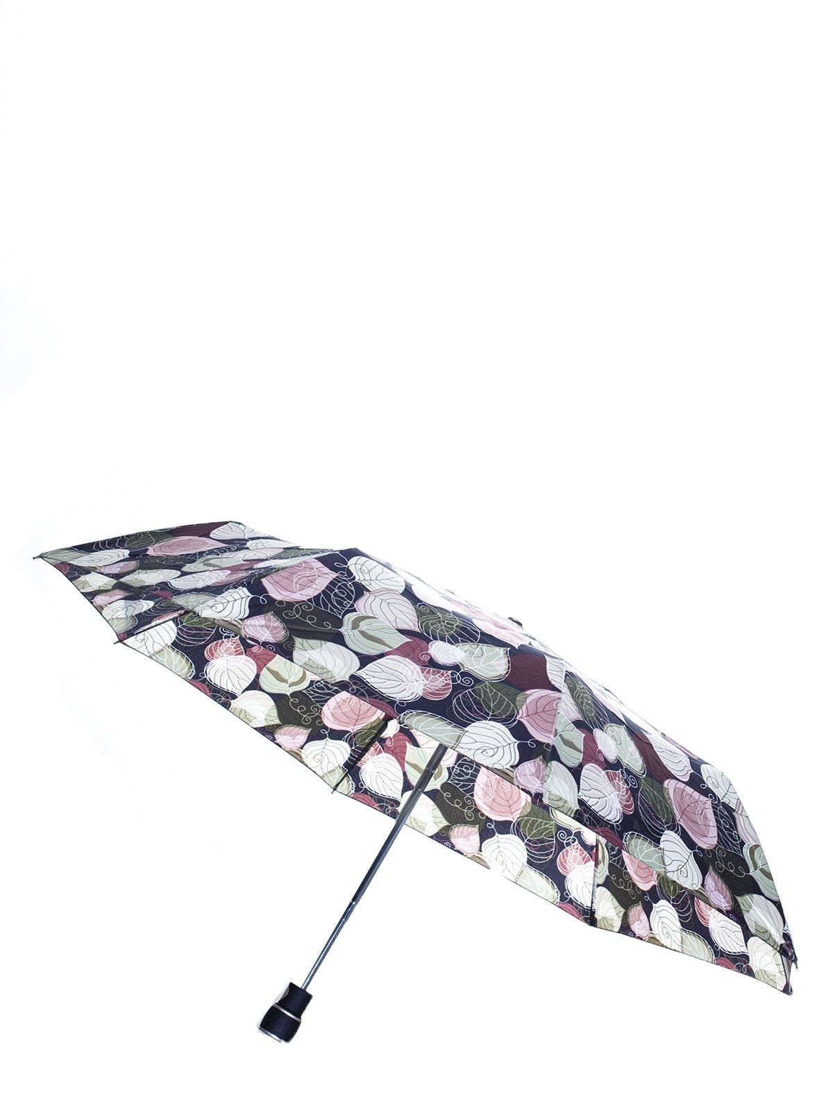 Зонт-полуавтомат | 2601530 | фото 2
