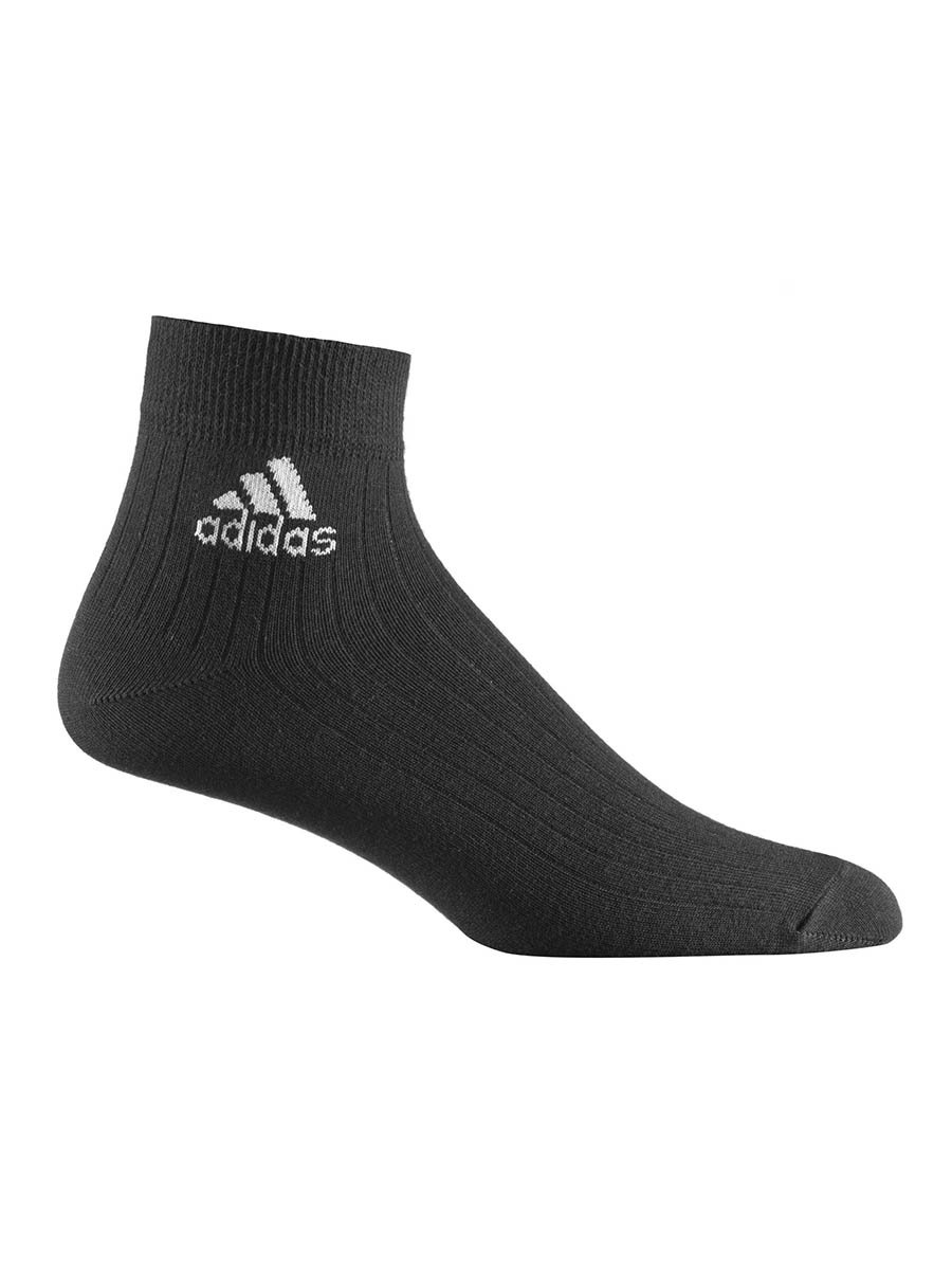 Шкарпетки чорні дитячi | 2615454