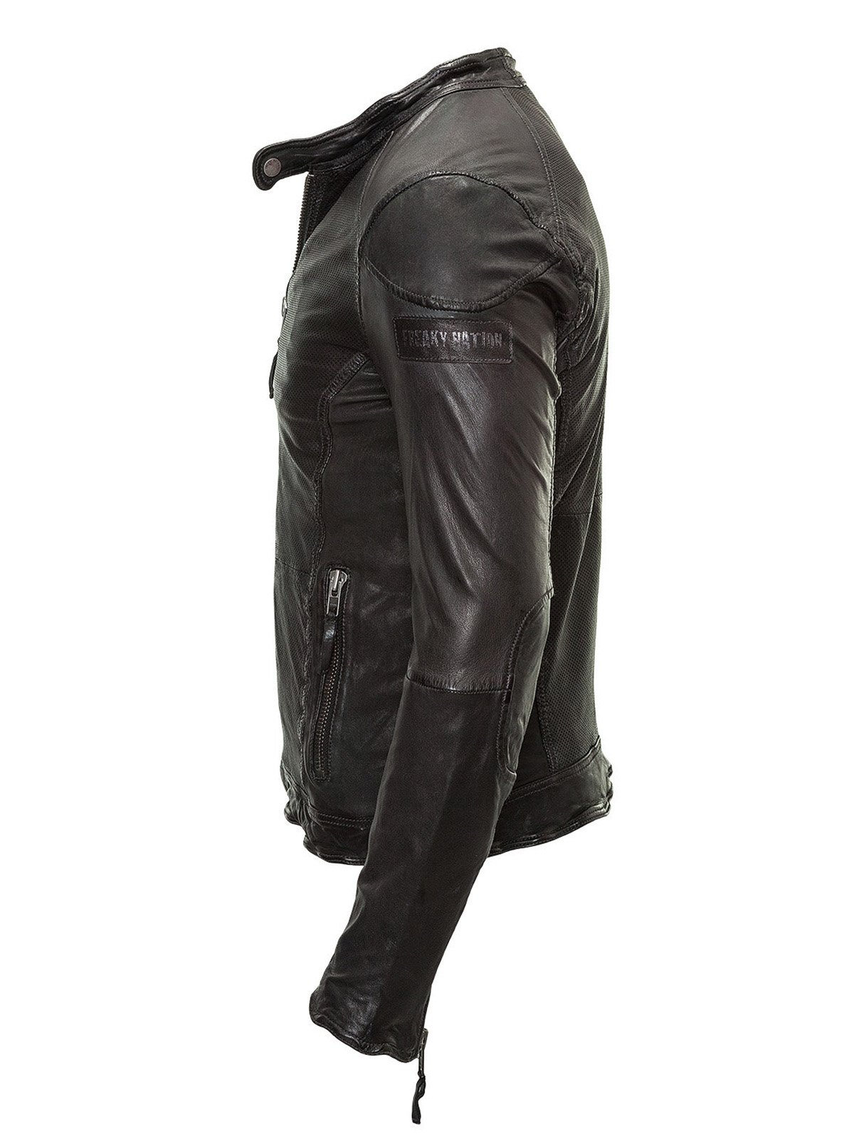 Куртка темно-серая | 2575106 | фото 2