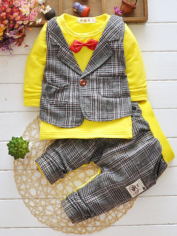 Комплект: джемпер і штани | 2641927