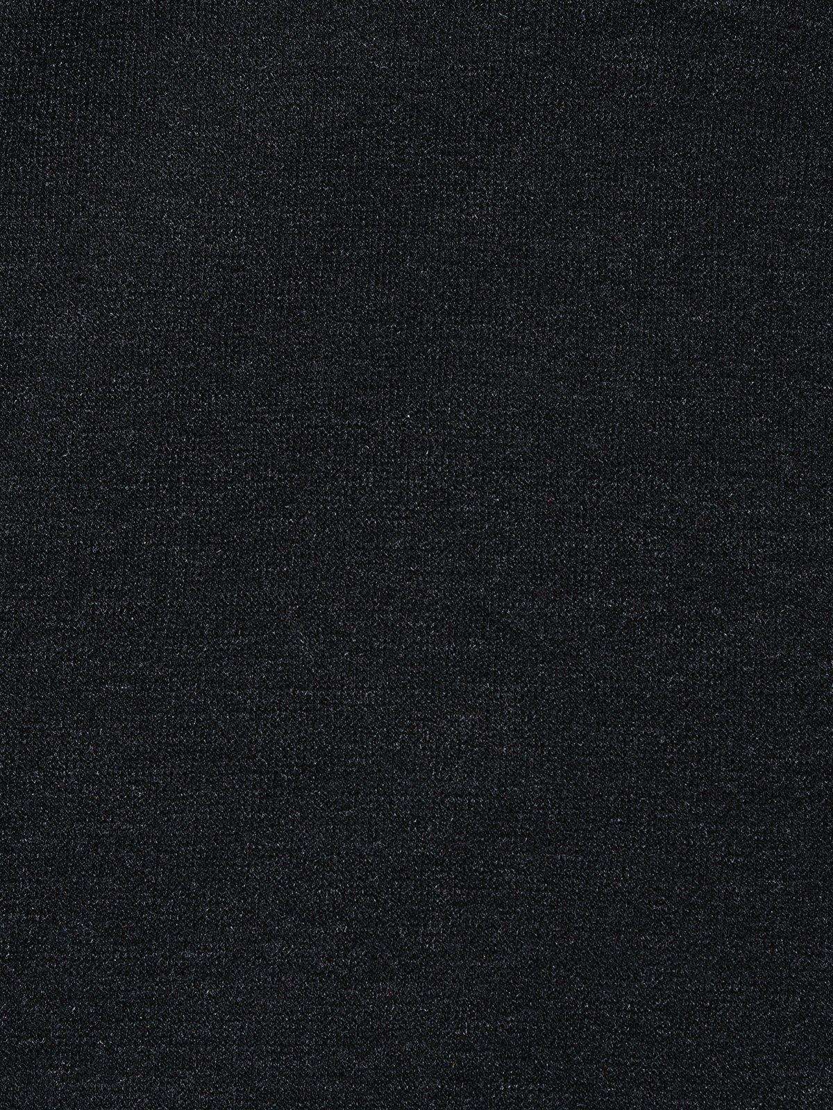Туника черная | 2678941 | фото 5