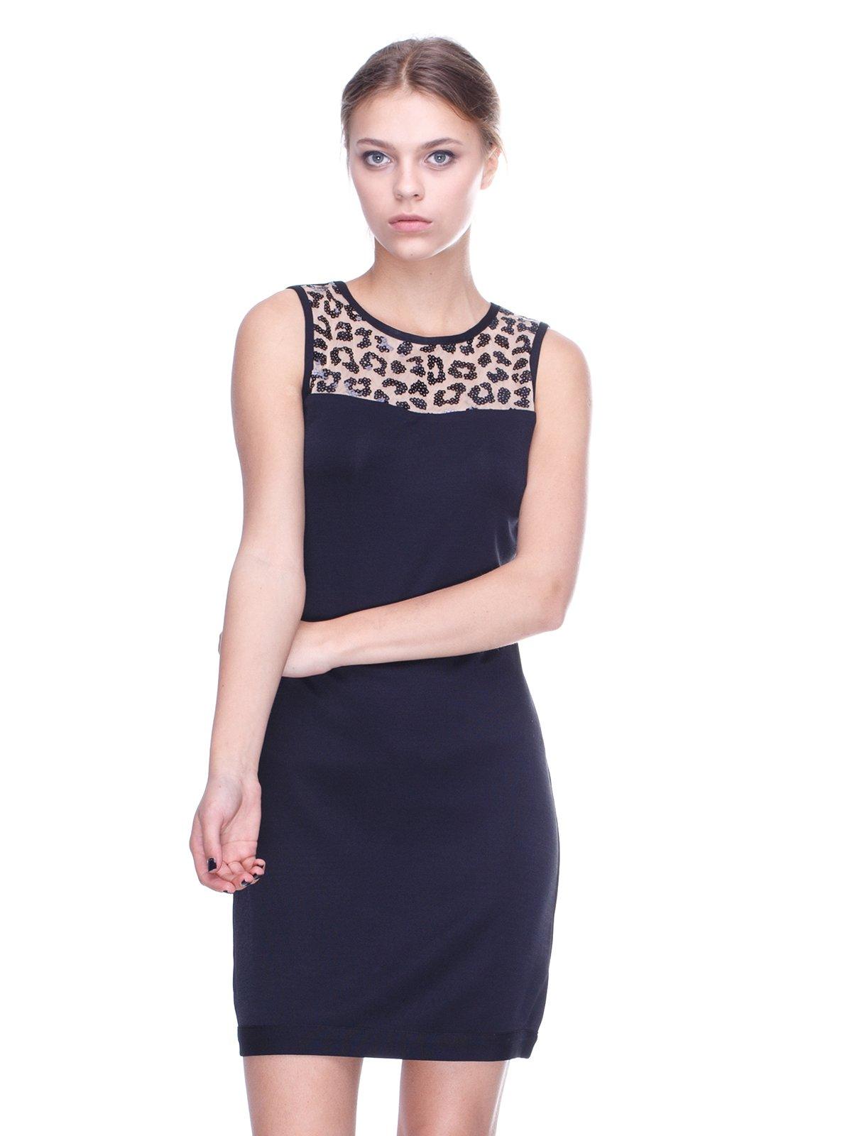 Сукня чорна | 2316562