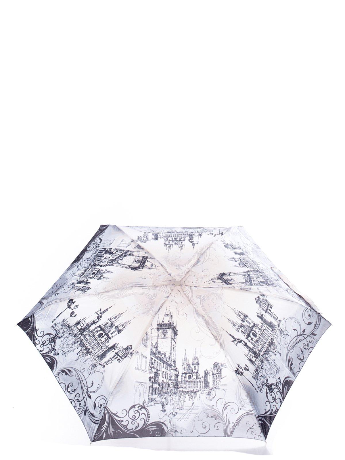 Зонт | 2689612